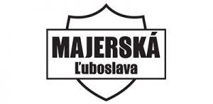 majerska-logo-small