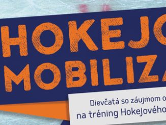 mobilizacia-banner-2