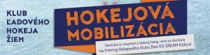 mobilizacia-banner