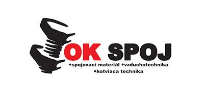 OK_SPOJ