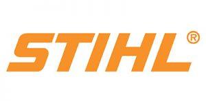 stihl-logo-small
