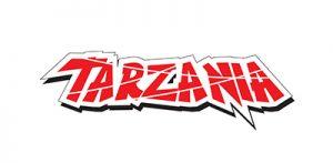 tarzania-logo-small