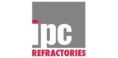 ipc-logo-small