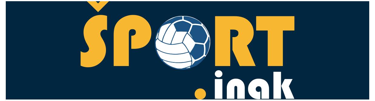 sportinak-logo