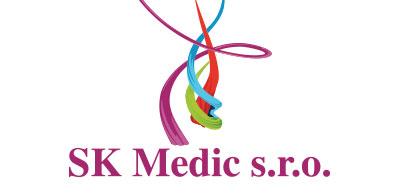 SKmedic