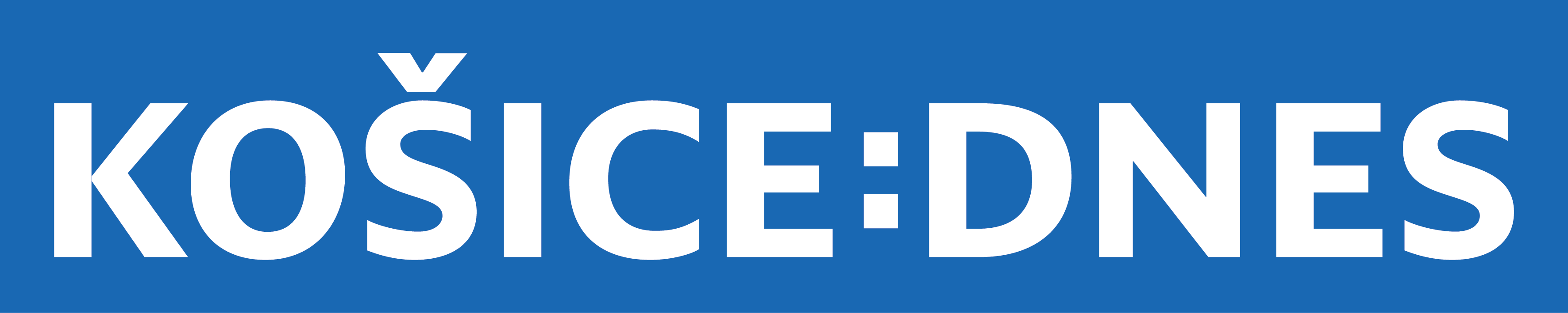 kd-new-logo_kosicednes-dennik-invert