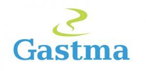 gastma-logo-small