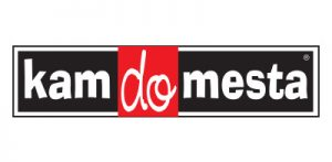 kdm-logo-small