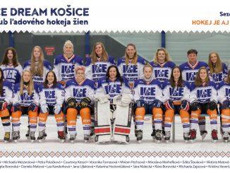 ICE-DREAM_team_2017-18