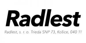 radlest-web