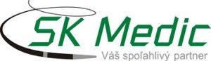 skmedic-web