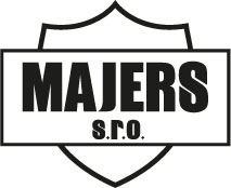 Majers-2