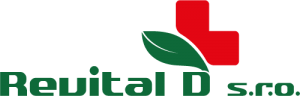Revital Logo_web 2